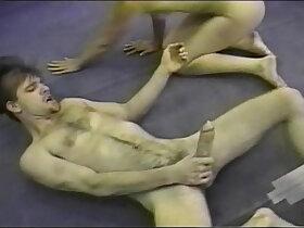 sex porn - ArenaGirlsOld Hard Core Sex Wrestling