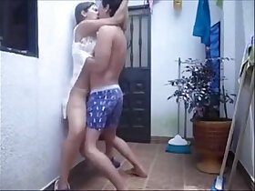 desi porn - A quick fuck scandal in India HD videos for free on pornvideo.rodeo