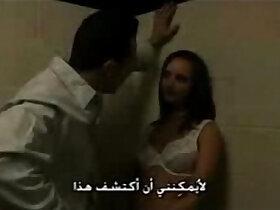 arab porn - arabic 2012
