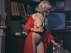 vintage porn - CC London Lust CC Harem Harmony