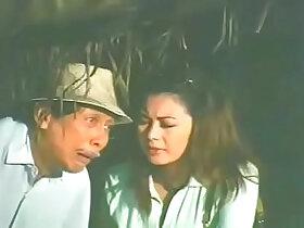 filipino porn - Virgin Wife 2001