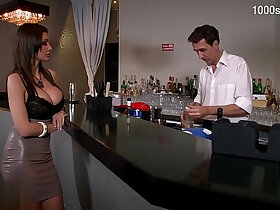 awesome porn - Glamour pussy awesome handjob