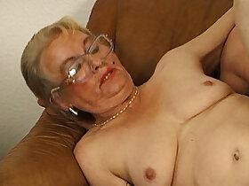 cum porn - JuliaReavesProductions Alte Fotzen scene cum penetration cums naked slut