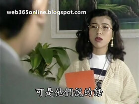 Chinese porno movies, sexiest girls from China here