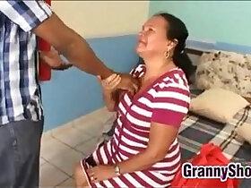 brazilian porn - braziliangrandmastillgotit