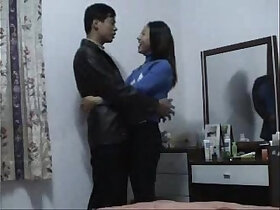 asian porn - Chinese asian girl