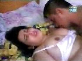 amateur porn - arab