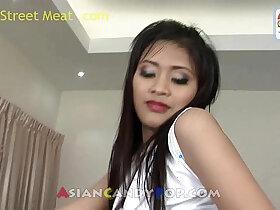 chinese porn - Thai Girl Ju