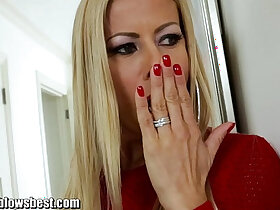caught porn - MommyBlowsBest Caught Sniffing Panties