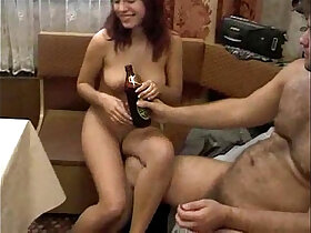 cheating porn - cuckold and friend