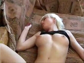 sleeping porn - She was fucked when drugged