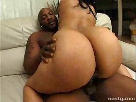 booty porn - Big Booty Mya G