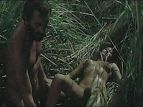celebrity porn - scenes Jungle Holocaust