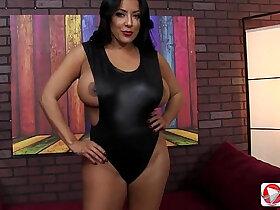 ass porn - Kiara Mia Femdom