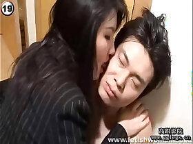 chinese porn - chinesefemdom korean