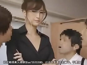 asian porn - Asian sex full HD