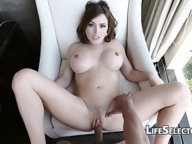 celebrity porn - Off The Rails