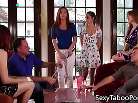 dude porn - Teen Rough fucked Reverse by Older Dude HD