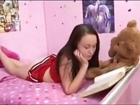daddy porn - teach me daddy
