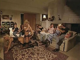 vintage porn - Familie Immerscharf Der Wettbewerb