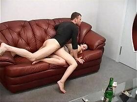 fun porn - funny evening