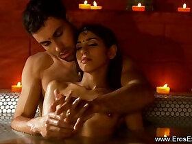 desi porn - Erotic Massage And Fun In India