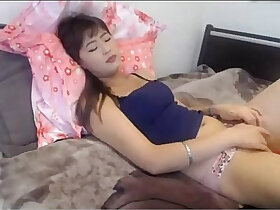 asian porn - pornvideo.rodeo