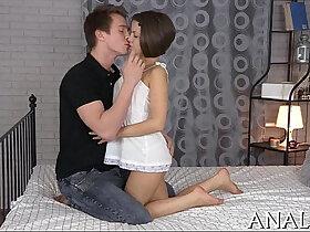 anal porn - Anal pang sex