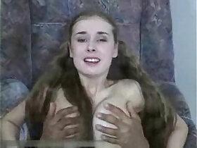 hardcore porn - russian pornstar Valeria Nemchenko hardcore