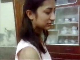 desi porn - indian teacher student sex