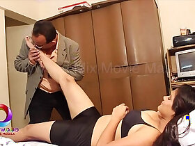 casting porn - Indian Actress casting couch exposed Bollywood Scandal