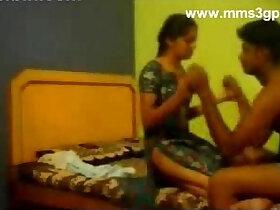 boyfriend porn - indian collage Boyfriend fucking my Girlfriend
