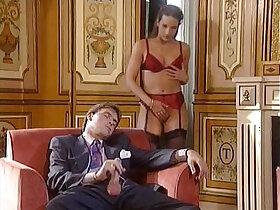 fisting porn - Maximum Perversum Schwanzgeile Fickluder Videorama