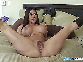 ass porn - Assfucked housewife cheats on her husband