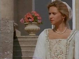 celebrity porn - Fanny Hill 1995