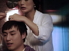 amateur porn - Beautiful amateur Chinese girl boldest lovemaking with bf