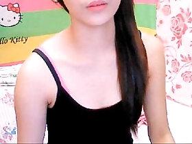 beautiful porn - Filipina girl Beautiful Fresh wowcams
