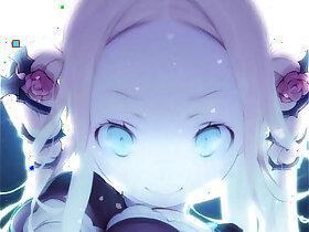 amazing porn - Amazing Hentai Animation