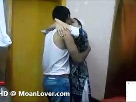 couple porn - Sexy Couple Hardcore Kissing