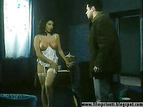anal porn - Anal Paprika 1995 Erika Bella Italian Classic Vintage