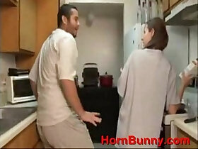 brother porn - Brother pervs on his sister