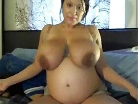 cams porn - my prego mom fuck solo pornvideo.rodeo