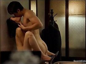 couple porn - korean couple xxx