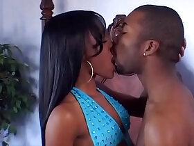 20 year old porn - Black beast fucking black beauty 20