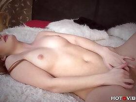 orgasm porn - Super Soft and Sensual Orgasm