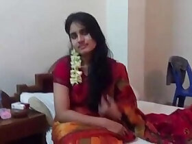 aunty porn - Rajban with Girlfriend in hotel pornvideo.rodeo