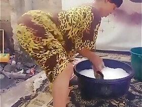 african porn - VID
