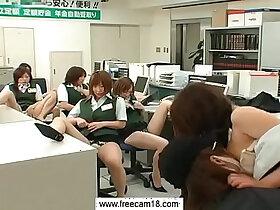 cams porn - HomeMade private new japanese giels Private Cams pov 2017 pornvideo.rodeo