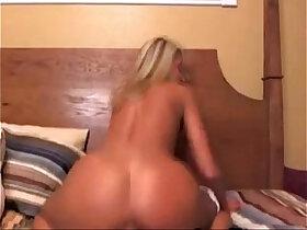 amazing porn - Amazing hot mom