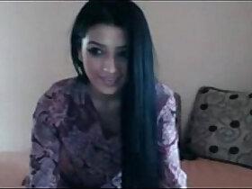 arab porn - pornvideo.rodeo